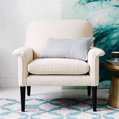 Comfortable Armchairs by Comfortable Chairs For Reading Homesfeed