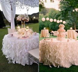 discount wedding dessert table  wedding cake dessert