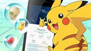 Pokemon Go Iv Berechnen : calculadora iv para pok mon go c mo tener los pok mon m s fuertes gu as y trucos en ~ Themetempest.com Abrechnung