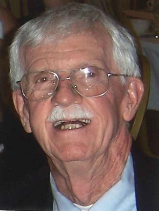 john ellis bailey obituaries napavalleyregistercom