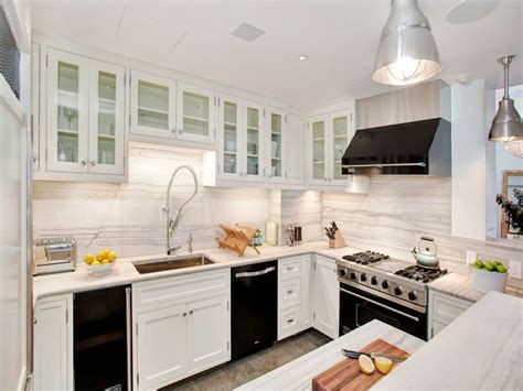 kitchens with white cabinets and black appliances or pretty white cabinets black appliances cococozy 9861