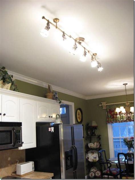 Best 25  Kitchen lighting redo ideas on Pinterest   Birch