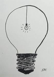 Ideen Zum Zeichnen : 70 besten eigene zeichnungen bilder auf pinterest ~ Yasmunasinghe.com Haus und Dekorationen