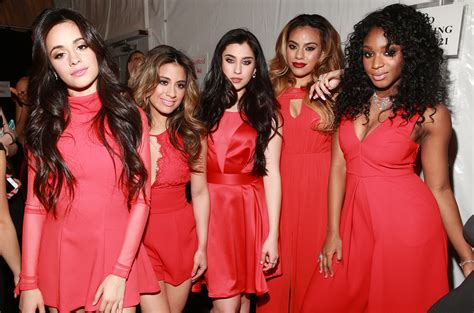 Why Fifth Harmony Mattered Evaluating The Legacy