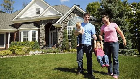 time home buyer grants in florida