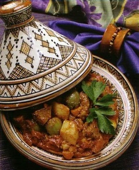tajin moroccan cuisine cooking tagines extraordinary moroccan decor