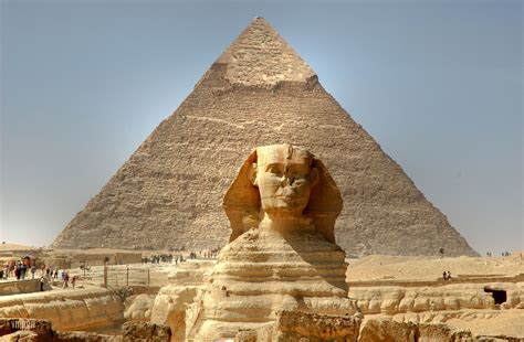 interieur des pyramides en egypte la science perce le secret de l egypte documystere