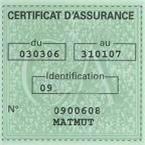 Carte Verte Assurance : metz nancy info pratique rpl 89 2 la radio du pays lorrain ~ Gottalentnigeria.com Avis de Voitures