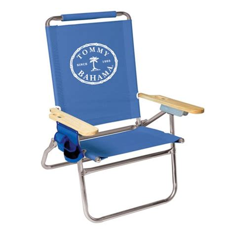 bahama high boy chairs bahama high back easy in easy out chair equator