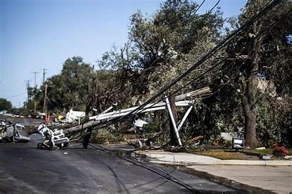 Dallas Tornadoes Area Storms Tornado Oct Lane