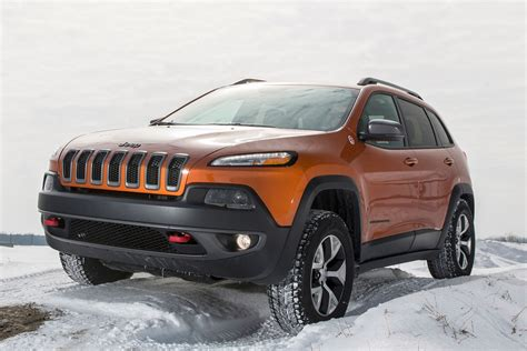 used jeep cherokee used 2015 jeep cherokee for sale pricing features