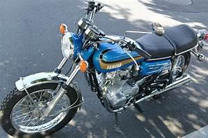 Xs U0026 39 Essively Nice  1973 Yamaha Tx650