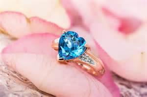 coeur de mariage bague femme en or et argent authentiques bijoux sertis sur juwelo