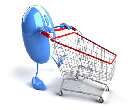 Kako kupovati preko interneta - Kakopedija.com