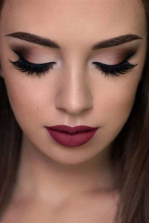 Makeup Ideas For New Years Eve The Goddess