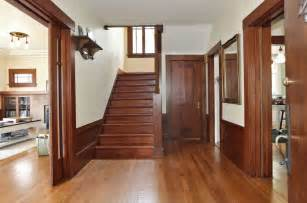 Interior Colors For Craftsman Style Homes 1920 Craftsman Furniture Craftsman Style Home Interiors 7th Craftsman