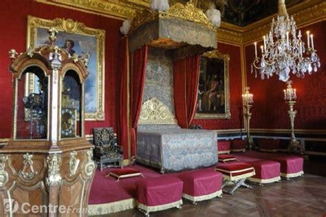 chambre des commerces versailles chateau de versailles chambres chateau u montellier