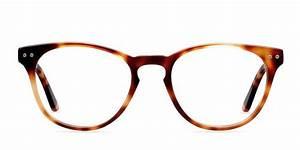 35 best eyeglasses images on Pinterest | Eye glasses ...