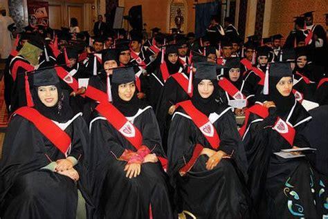 images  graduation  pinterest
