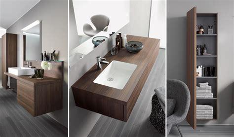 duravit salle de bain salle de bains delos par duravit d 233 co salle de bains