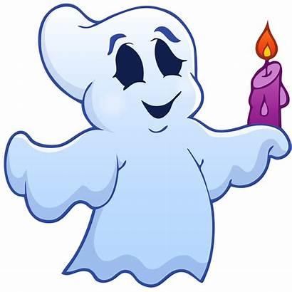Ghost Halloween Octubre Transparent Fantasma Dibujo Dibujos