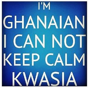 GHANA QUOTES TW... Ghana Twi Quotes