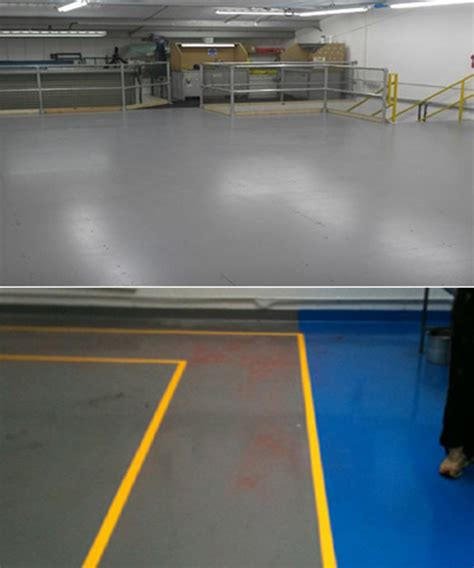 garage floor paint non slip slip not floor paints non slip floor paint supercoat non slip garage floor paint high impact