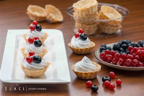 pastry canapes recipes food recipe canapes
