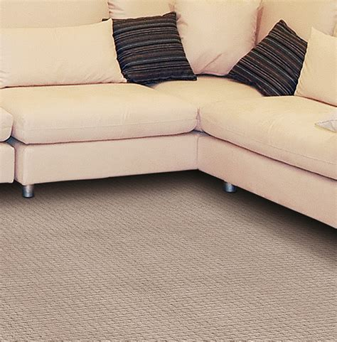 Carpets Montreal   Montreal's #1 Carpets & Rugs Experts