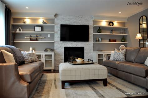 how to decorate an entry table family room design renovation
