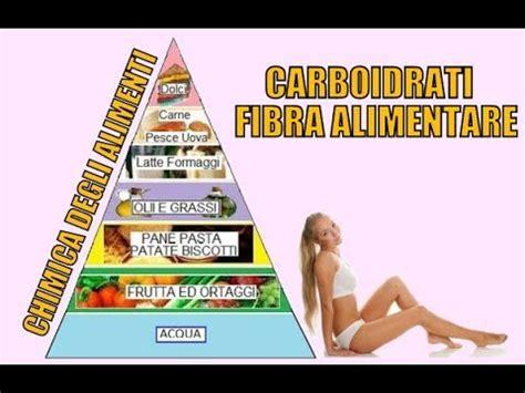 la chimica degli alimenti chimica degli alimenti carboidrati e fibra alimentare