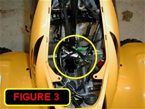 Honda 400ex Volts Wiring Diagram : honda atv 400ex valve adjustment instructions ~ A.2002-acura-tl-radio.info Haus und Dekorationen