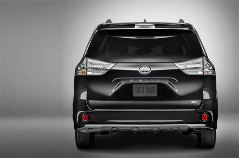 toyota sienna reviews research sienna prices