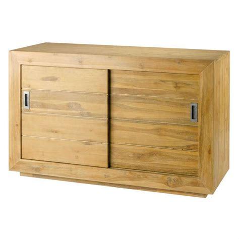 porte pour meuble cuisine porte meuble meuble cuisine