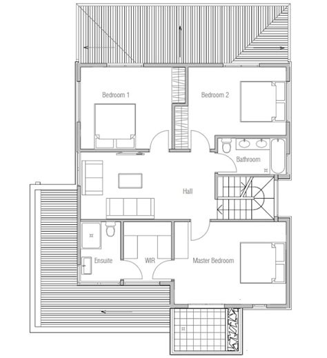 house plans affordable small house floor plans prairie amazing affordable home plans 2 affordable small modern