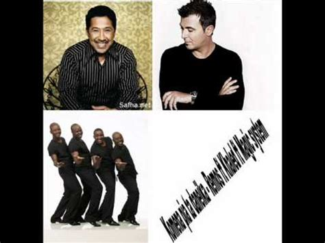 Meme Pas Fatigue - komena pia ta daneika meme pas fatigue remix remos ft khaled ft magic system youtube