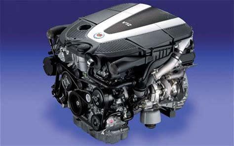 general motors  display  liter  engine
