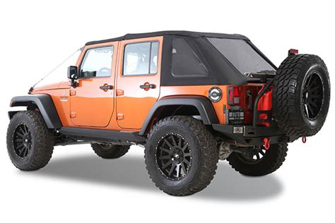 jeep wrangler top view jeep top view bing images