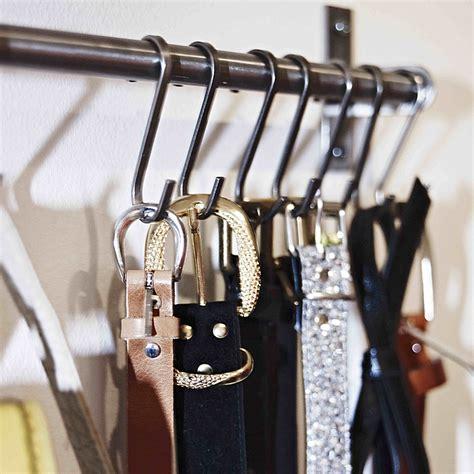 barre de rangement cuisine dressing ikea armoires meubles et astuces pour organiser rangement barre grundtal