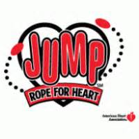 American Heart Association Jump Rope For Heart Donation Form by Hedgehog Blog Jump Rope For Heart