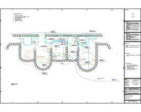 home design blueprints plans darfield earthship
