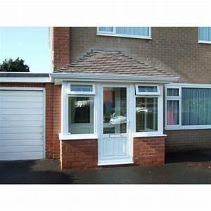 Front door porch designs uk floors doors interior design for Porch interior ideas uk