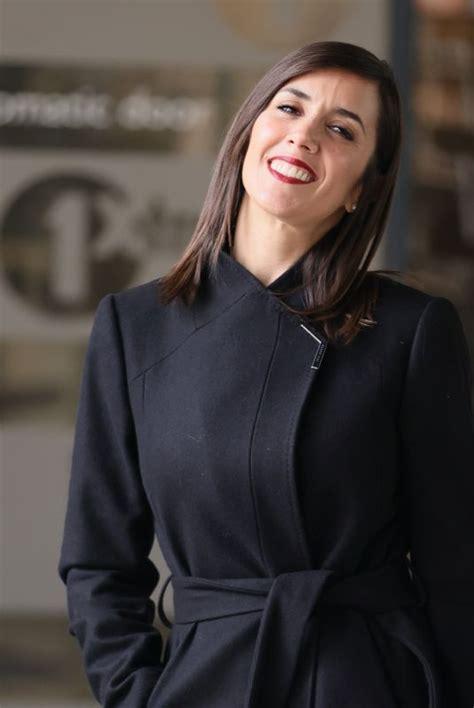 Janette Manrara – HawtCelebs