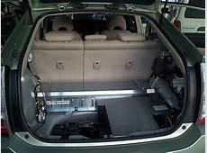 Plugin Hybrid PHEV Electric Vehicles News