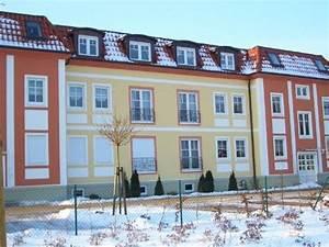 Baumarkt Berlin Spandau : referenzen ~ Eleganceandgraceweddings.com Haus und Dekorationen