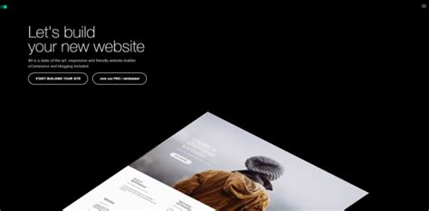 Creator Services by 19 Web Tools Services That Are Generating Outstanding