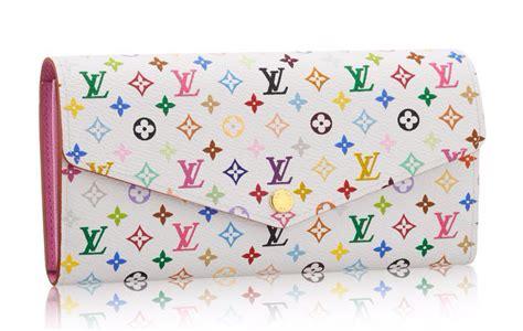 louis vuitton  finally discontinuing murakamis monogram