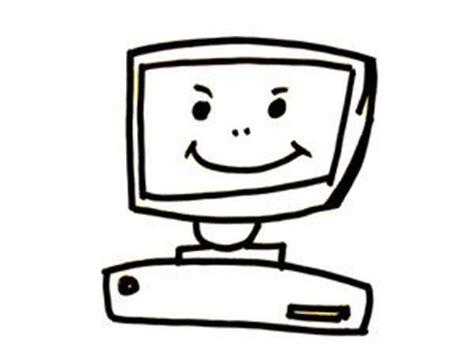 comment installer un ordinateur de bureau comment faire pour installer un bloc d 39 alimentation dans