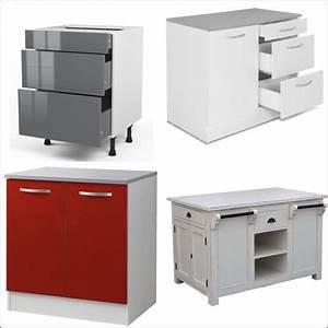 meubles de cuisine produits et prix avec le guide d With meuble cuisine bas 120 cm 12 meuble porte vitree cuisine prix et produits avec le