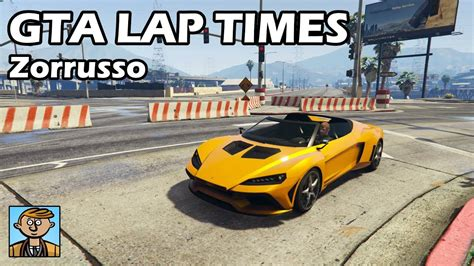 supercars gallery fastest car  gta   fully upgraded